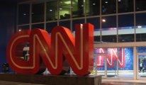 CHP'den CNN Türk'e yeni bir hamle daha