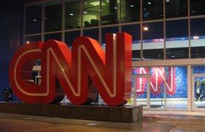 CNN, CNN Türk yüzünden zor durumda kaldı