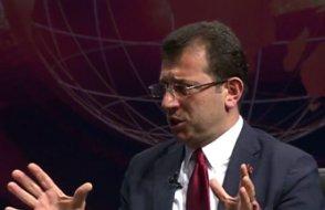 İmamoğlu'ndan CNN Türk ile ilgili yeni iddia: İşlerine son mu verildi?
