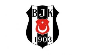 Beşiktaş'a sürpriz misafir