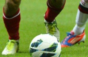 UEFA'dan Türk kulüplerine kötü haber