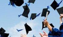 Akademinin halini özetleyen tablo: 37 üniversitede doktora mezunu yok