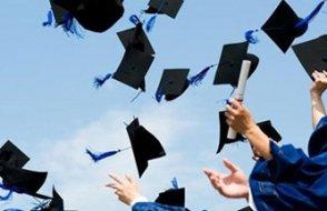 Avrupa'da eğitim seviyesi arttıkça işsizlik düşüyor, tek istisna Türkiye