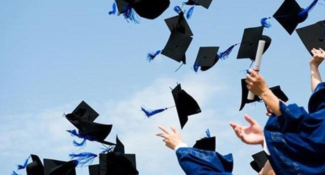 'En iyi 500 üniversite' sıralamasında Türkiye yine hüsrana uğradı