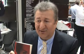 Gazeteci Sabahattin Önkibar'a yapılan saldırıda yeni gelişme