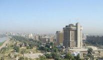 3 Fransız vatandaşı Irak'ta idama mahkum edildi