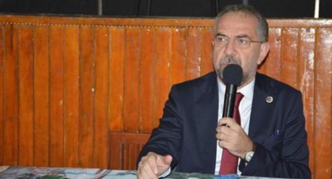 31 Mart'tan sonra AKP'den CHP'ye geçmişti