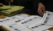 2 yıl dolmadan 40 partiye belge verildi