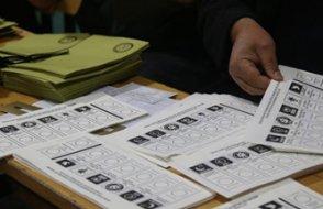 KONDA'dan ezber bozan anket: İki aday arasında tam 9 puan fark oluştu!