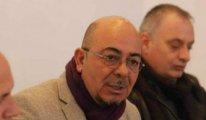 AP seçimlerini kazanan ve kaybeden Türk siyasetçiler