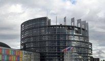 AP'den 'Rus diplomatları sınır dışı edin' tavsiye kararı