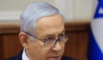 İsrail'de yeniden seçime gidilmesi kararı alındı