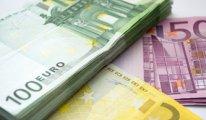 Avrupa Yatırım Bankası 2022'den itibaren finanse etmeyecek