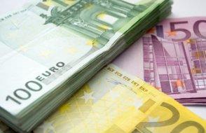 Dövizde yükseliş sürüyor: Euro haftayı tarihi rekor ile kapattı