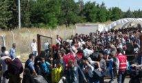 Suriyelilerin sayısı azalmıyor, artıyor