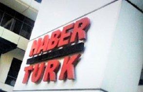 RTÜK cezası sonrasında Habertürk'ten açıklama