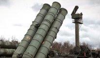 Rus yetkiliden Türkiye ile ilgili yeni S-400 açıklaması