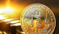 Bitcoin tekrar 50 bin doları geçti