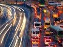 Bilim İnsanları sıcak havalarda uyardı: Trafikte aracın camlarını açık tutmayın!