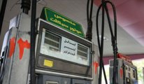 İran'da benzine zam protestolarla karşılandı