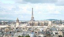 Fransa'da ibadethaneler mahkeme kararıyla açılıyor