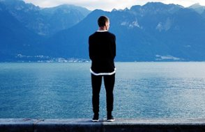 Berlin'de 'yalnızlık' ile mücadele için yeni adım