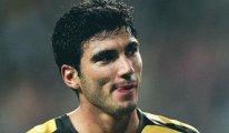 Futbolcu Reyes hayatını kaybetti