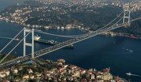 İBB'den İstanbullulara iki müjde birden