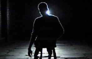 248 işkenceci isim isim biliniyor Hesap sormak için harekete geçtiler