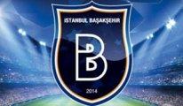 Medipol Başakşehir'den UEFA Avrupa Ligi'nde tarihi skor