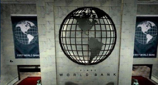 Dünya Bankası'ndan Türkiye raporu: Kaynakları verimli kullanamadınız