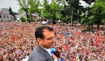 31 Mart'ta ne kadar CHP seçmeni sandığa gitmedi, 23 Haziran'da ne yapacaklar?