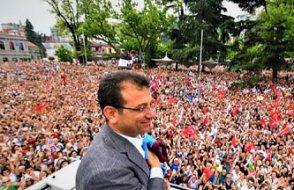 AKP ilçelerden büyük vurgun yedi, tablo ilk kez sarıdan kırmızıya döndü
