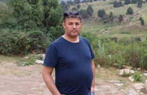 110 gün işkence gören Zabit Kişi'nin suç duyurusunu sümen altı ettiler