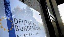 Kapanma etkisi: Almanya ilk çeyrekte küçülecek