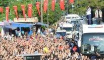 AKP'liler de şaşkın... 'Pontus söylemiyle' İmamoğlu'na avantajı altın tepside sundular