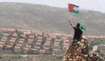 ABD'li yetkiliden çok tartışılacak İsrail açıklaması