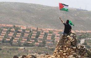BAE'nin İsrail ile anlaşması sonrasında Filistin cephesinden açıklama geldi