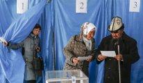 Kazakistan 28 yıl sonra Cumhurbaşkanı'nı seçiyor