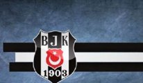 Abdullah Avcı resmen Beşiktaş'ta