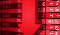 Bankacılar 2020 büyüme hedefini gerçekçi görmüyor