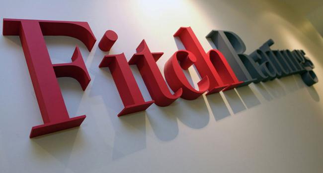 Fitch'ten yeni Türkiye açıklaması
