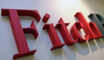 Kredi derecelendirme kuruluşu Fitch'ten yeni Türkiye açıklaması