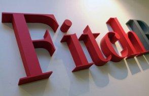 Fitch direktöründen yeni Türkiye açıklaması: