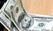 Analist Zelyut'tan doları olanlara kritik uyarı