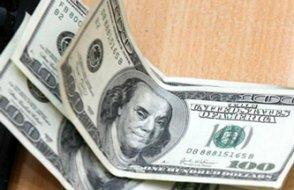 Seçim sonrası Dolar'da son durum