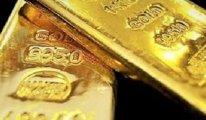 Altın fiyatlar yeniden yükselişe geçti