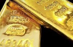 Altın için kritik eşik geçilirse...