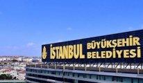İBB , 10 maddede AKP'li Göksu'ya cevap verdi: İstanbul'un yer bilgi sistemi yoktur