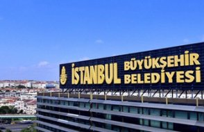 CHP'li İmamoğlu ve Yavaş'a yeni tırpan